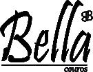 Bella Couros - Moda em Couro Legítimo